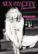 Sex and the City - Essentials: Breakups