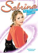 Sabrina the Teenage Witch - Complete 4th Season