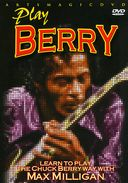 Chuck Berry - Play Berry: Learn to Place the
