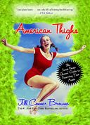 American Thighs: The Sweet Potato Queens' Guide