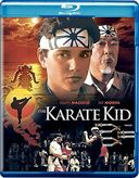 The Karate Kid (Blu-ray)