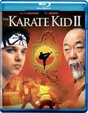 The Karate Kid Part 2 (Blu-ray)