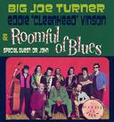…And Roomful of Blues
