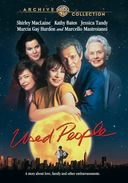 Used People (Widescreen)
