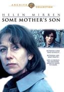 Some Mother's Son (Widescreen)