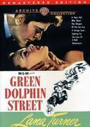 Green Dolphin Street (Full Screen)