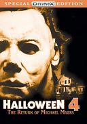 Halloween 4: The Return of Michael Myers (DiviMax