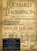 Live at the BBC (3-CD + DVD)