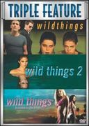Wild Things Multi-Feature (3-DVD)