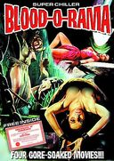 Super Chiller Blood-O-Rama