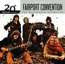 The Best of Fairport Convention - 20th Century