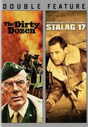 The Dirty Dozen / Stalag 17 (2-DVD)