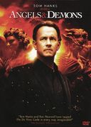 Angels & Demons (Special Edition) (2-DVD)