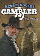 The Gambler (25th Anniversary Edition)