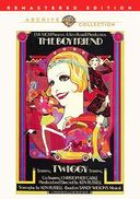 The Boy Friend (Widescreen)