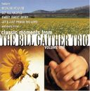 Bill Gaither Trio, Volume 1