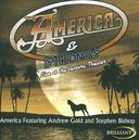 America & Friends Live at the Ventura Theatre