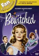 Bewitched - Fan Favorites