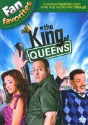 King of Queens - Fan Favorites