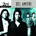 The Best of Del Amitri - 20th Century Masters /