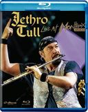 Jethro Tull - Live at Montreux 2003 (Blu-ray)
