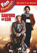 Sanford and Son - Fan Favorites