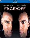 Face / Off (Blu-ray)