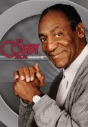 The Cosby Show - Season 8 (3-DVD)
