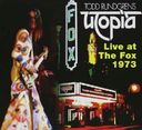 Utopia: Live at the Fox 1973
