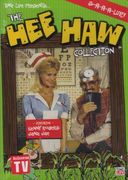 Hee Haw - Collection, Volume 6