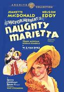 Naughty Marietta (Full Screen)