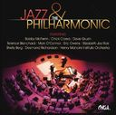 Jazz & The Philharmonic (CD/DVD)