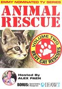 Animal Rescue - Volume 2: Best Cat Rescues