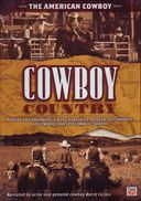 Cowboy Country - American Cowboy: Rodeos and