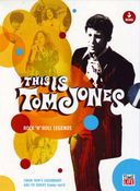 Tom Jones - This is Tom Jones, Volume 1 - Rock