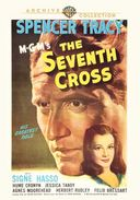 The Seventh Cross (Full Screen)