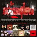 Giants and Gems: An Album Collection (11-CD)