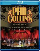 Phil Collins: Going Back - Live at Roseland