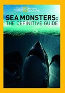 National Geographic - Sea Monsters: The