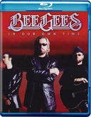 Bee Gees: In Our Own Time (Blu-ray)