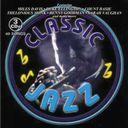 Classic Jazz (3-CD Set)