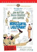 The Horizontal Lieutenant (Widescreen)