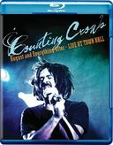 Counting Crows - August and Everything After: