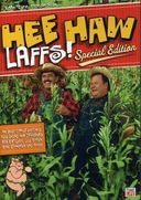 Hee Haw - Laffs! Special Edition