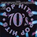 70's Pop Hits (3-CD Set)