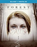 The Forest (Blu-ray)