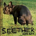 Seether: 2002-2013 (2-CD)