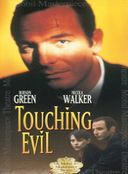 Touching Evil 1 (3-DVD)