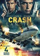 Crash Landing / Airborne / Death Flight / The