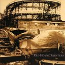Red House Painters (2LPs - Rollercoaster Cover)